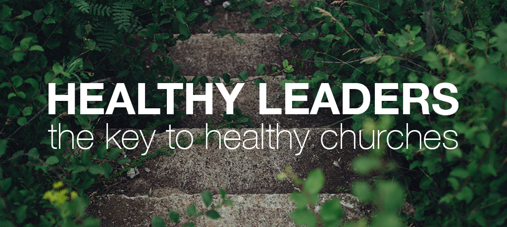 Keys to a healthy church essay