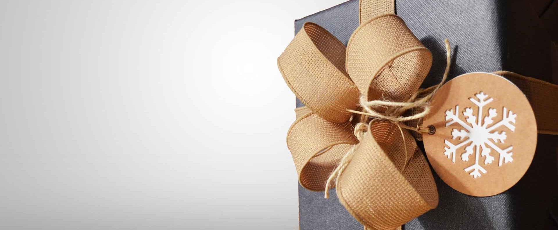 Spiritual Gifts - Healthy Growing Churches